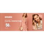 Answear: do 50% zniżki na kolekcję odzieży damskiej Pastel Perfection