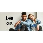 Answear: do 30% rabatu na odzież damską i męską marki Lee