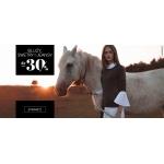 Answear: do 30% zniżki na bluzy, swetry i jeansy