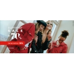 Answear: extra 10% rabatu do 70% wyprzedaży odzieży damskiej, męskiej i dziecięcej