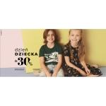 Answear: do 30% rabatu na odzież, obuwie i akcesoria na Dzień Dziecka