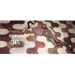 Answear: do 30% zniżki na marki premium
