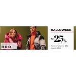 Answear: do 25% zniżki na produkty z oferty Halloweek