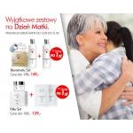 Arkana: wyjątkowe zestawy na Dzień Matki