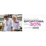Astratex: do 30% zniżki na bieliznę oraz odzież sportową