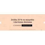 Astratex: 25% zniżki na bieliznę damską, męską i dziecięcą