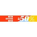 Aurore: wyprzedaż do 50% zniżki na okulary korekcyjne i przeciwsłoneczne