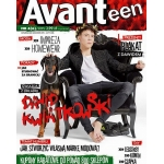 Kupony rabatowe w magazynie Avanteen