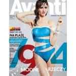 Weekend Zniżek z Avanti w całej Polsce - kupony rabatowe 14-15 czerwca 2014