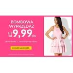 Avaro: odzież damska od 9,99 zł