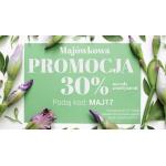 AveBio: 30% zniżki na kosmetyki naturalne
