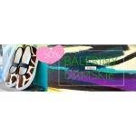 Slippersfamily: 50% zniżki na baleriny damskie