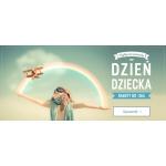 BDDziecko.pl: do 36% zniżki na najlepsze prezenty na Dzień Dziecka
