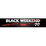 Black Week BDsklep: do 70% rabatu w supermarkecie internetowym