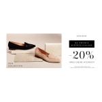 Badura: 20% zniżki na buty nieprzecenione