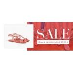 Badura: obuwie damskie od 129,99 zł