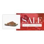 Badura: obuwie męskie od 169,99 zł