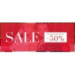 Badura: wyprzedaż do 50% zniżki na całą kolekcję obuwia