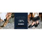 Badura: Nocne Zakupy do 30% zniżki na torby i obuwie