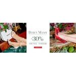 Badura: do 30% rabatu na obuwie i torebki z okazji Dnia Matki