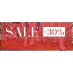 Badura: wyprzedaż do 30% zniżki na wybrane obuwie damskie i męskie