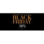 Black Friday Badura: 30% rabatu na całą kolekcję obuwia oraz torebek