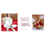 Badura: 30% rabatu na jesienne okazje - obuwie i akcesoria