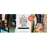 Badura: 20% zniżki na buty i torebki