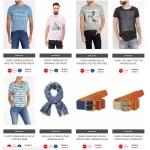 Be Jeans: do 50% zniżki na odzież i obuwie