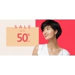 Benetton: wyprzedaż up to 50% zniżki na odzież damską, męską i dziecięcą