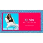 Bershka: do 50% zniżki na odzież damską