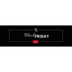 Black Friday Betelli: 50% rabatu na wybrane obuwie męskie