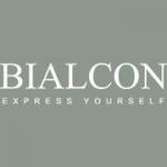 Bialcon: 50% zniżki na drugą rzecz