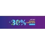Bikesalon: wyprzedaż do 30% zniżki na rowery z roku 2019