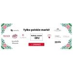 Bodyland: do 30% zniżki na kosmetyki polskich marek