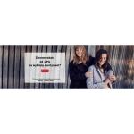 Bon Prix: od 20% rabatu na wybrany asortyment odzieży damskiej
