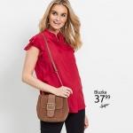 Bon Prix: Happy Day wyprzedaż do 35% zniżki na wybraną odzież damską