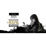 Black Friday Born2be: dodatkowe 50% rabatu na wszystko