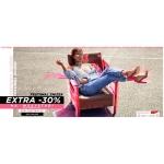 Born2be: extra 30% zniżki na obuwie i odzież dla kobiet, mężczyzn i dzieci