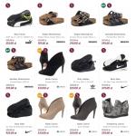 But Sklep: do 40% rabatu na ponad 2500 modeli obuwia znanych marek jak Puma, Nike, Adidas, Birkenstock
