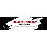 Black Friday Buty Jana: 40% rabatu na wybrane modele obuwia sportowego i outdoorowego