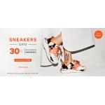 CCC: 30% rabatu na wybrane sneakersy