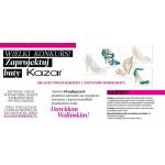 Wielki Konkurs Zaprojektuj buty Kazar!