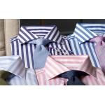 CTShirts: do 20% zniżki na koszule męskie
