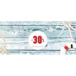 Calzedonia: 30% zniżki na wybrane produkty