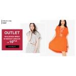 Camaïeu: najlepsze moda od 10 zł w kategorii outlet