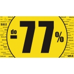 Carry: wyprzedaż do 77%