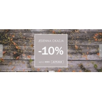 Casu: 10% zniżki na buty i akcesoria