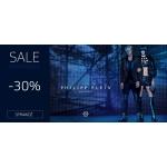 Catwalk: wyprzedaż 30% rabatu na odzież, obuwie i akcesoria marki Philipp Plein