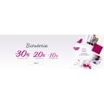 Coccodrillo: do 30% rabatu na biżuterię dla dzieci marki Ania Kruk